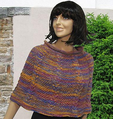 strickmuster kostenlos pullover für kinder